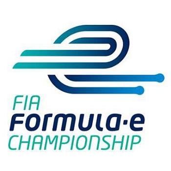 FORMULA E CHAMPIONSHIP Rome April 2018