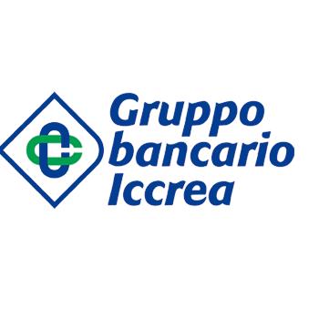 ICCREA BANK Rome May 2018