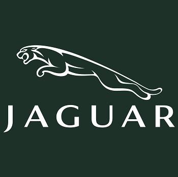 JAGUAR I-PACE TOUR Maggio-Giugno-Luglio 2018