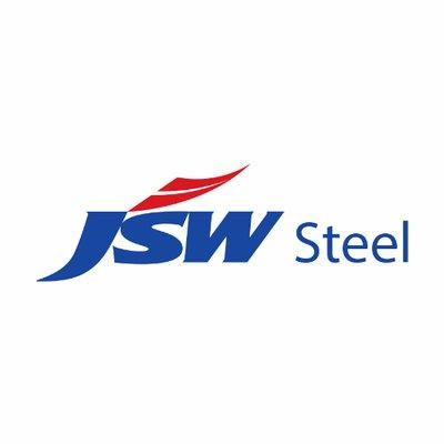 JSW STEEL Roma Luglio 2018