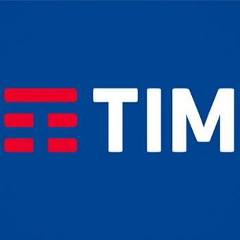 TIM Senior Account & Business Partner Barcellona Ottobre 2018