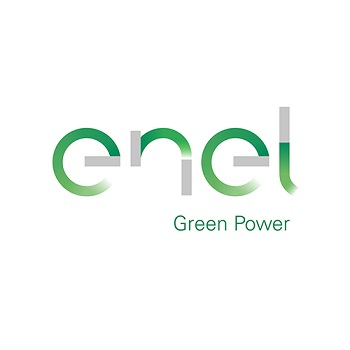 """""""ENEL GREEN POWER 10 YEARS"""" Roma Dicembre 2018"""