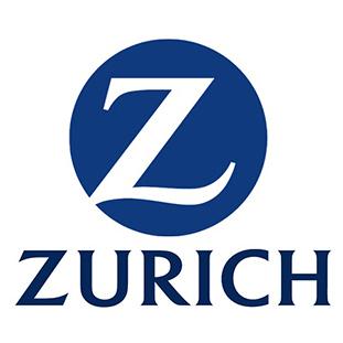 ZURICH Roma  Febbraio 2019