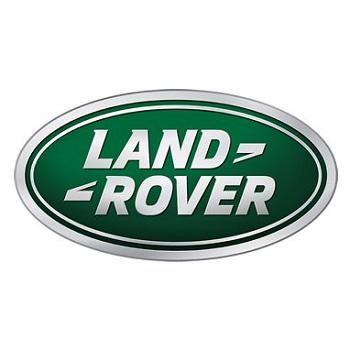 """Land Rover Tour """"New Evoque"""" Italia Febbraio 2019"""