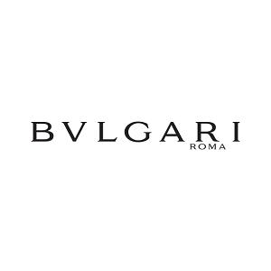"BULGARI ""The Great Beauty"" Roma  Aprile 2019"