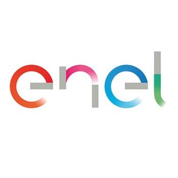 "ENEL ""The ENEL Space"" Roma  Marzo 2019"