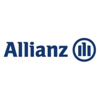 "ALLIANZ  RACING ""Convention Straordinaria 2019"" Bologna Giugno 2019"