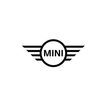 """MINI """"Mini Electric Night"""" Roma Settembre 2019"""