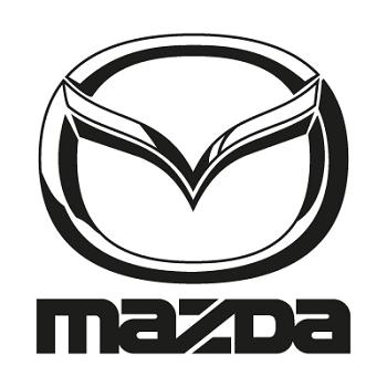 """MAZDA """"100 Years Anniversary"""" Rome January 2020"""