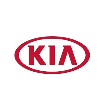 "KIA ""Time To Be Electric"" Milan June 2020"