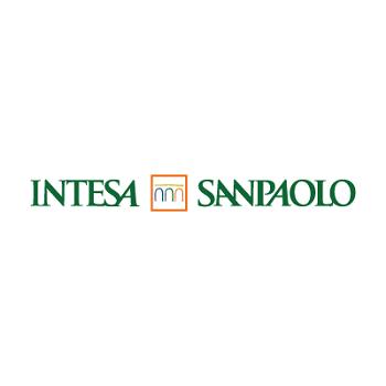 "INTESA SAN PAOLO  "" Imprese Vincenti "" Milan November 2020"