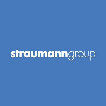 STRAUMANN GROUP  Milan January 2021